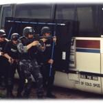 FR-Bus02