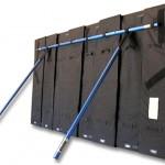 FR-Pole-Pckt-01