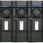 T3-5-Panel_Back
